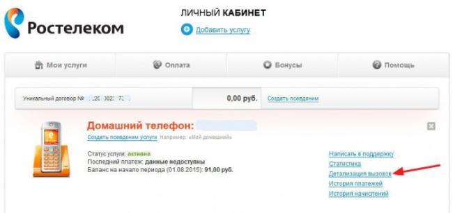 detalizaciya-rostelekom1.jpg