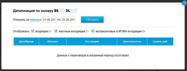 detalizaciya-rostelekom2.jpg