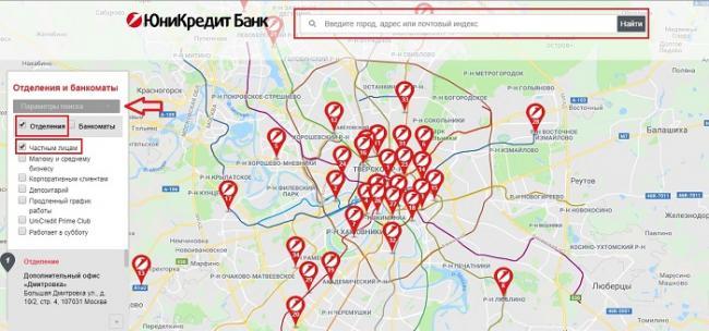 lichnyj-kabinet-unicredit-banka4.png
