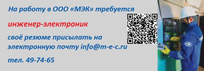 65ed4bf10d3469fb23ed136d68c33a6b.jpg