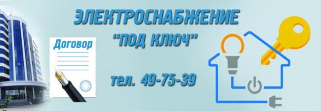 308648aaa4b95c9da7d8e34db083530e.jpg