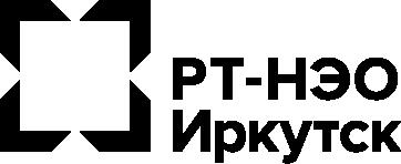 rt-neo-irkutsk.png