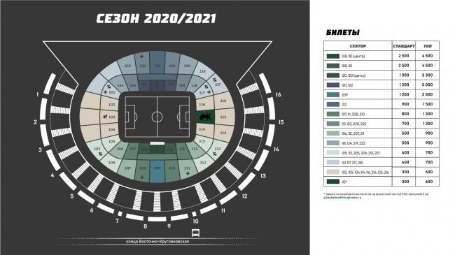 stadiona-bilety_2020-2021.jpg