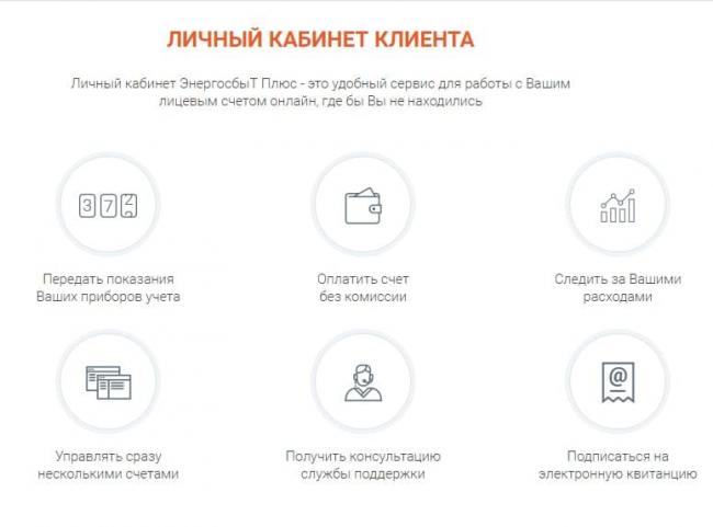 lichnyj-kabinet-obzor-jpg-5.jpeg