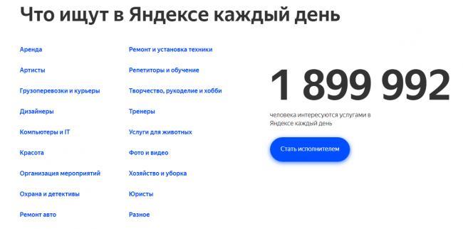 статистика.png