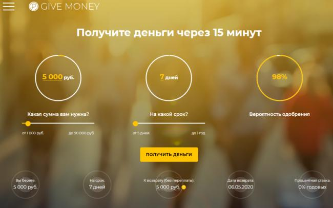 givemoneycredit-main-1-1024x641.png