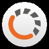 1579895447_revo-plyus-logo.png