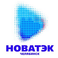 Новатек-челябинск-эмблема.png
