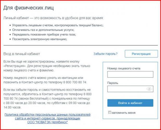 novatek74_2.jpg