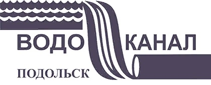 lichnyj-kabinet-vodokanal-podolsk.jpg