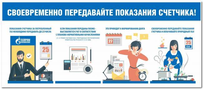 Своевременно-передавайте-показания-и-оплачивайте-счета.jpg