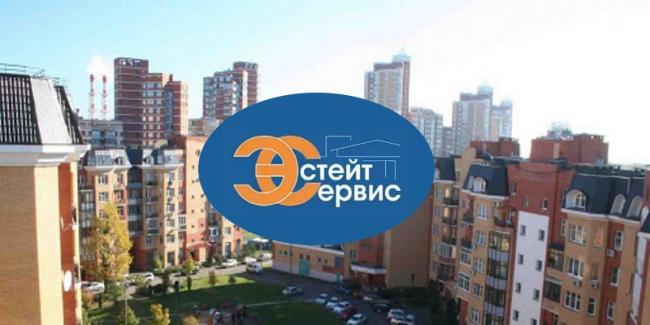 lichnyy-kabinet-esteyt-servis-direktsiya-kurkino-zao-300x200-1.jpg