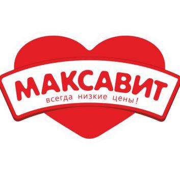 main-maksavit-1.jpg