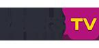 1542147252_peers_logo.png