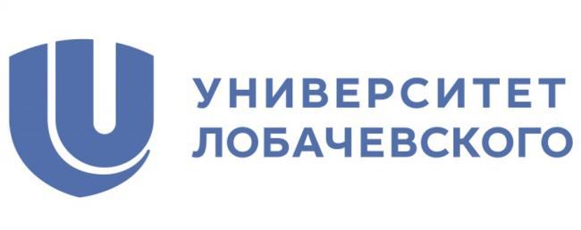 nngu-im-lobachevskogo.jpg