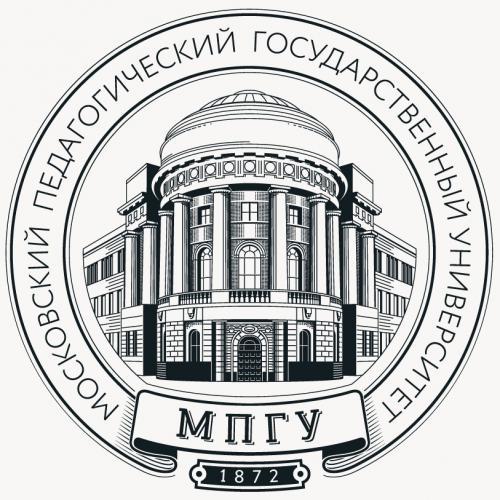 Mpgu_logo.jpg