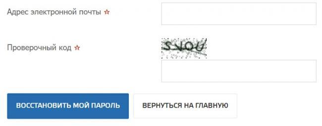 pravila-sozdaniya-lichnyh-kabinetov-dlya-grazhdan-kemerovskoj-oblasti-poshagovyj-algoritm-osnovnye-razdely-sajta-2.jpg