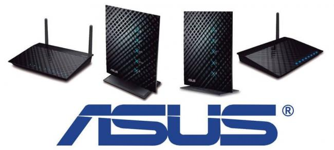 asus-wireless-routers.jpg
