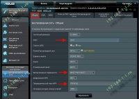 thumbnail.asus-web-interface-04.jpg