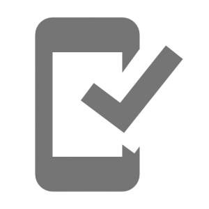 mobile-phone-check-1_icon-icons.com_48532-300x300.png
