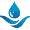 Боровичский-ВОДОКАНАЛ-логотип.png