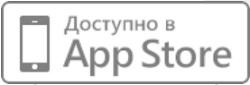 apple-3-8.jpg