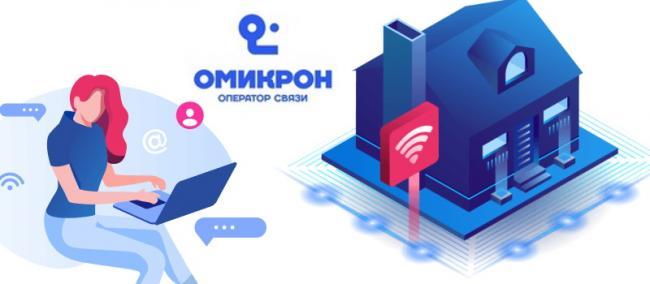 UsyQhmxF8B4.jpg