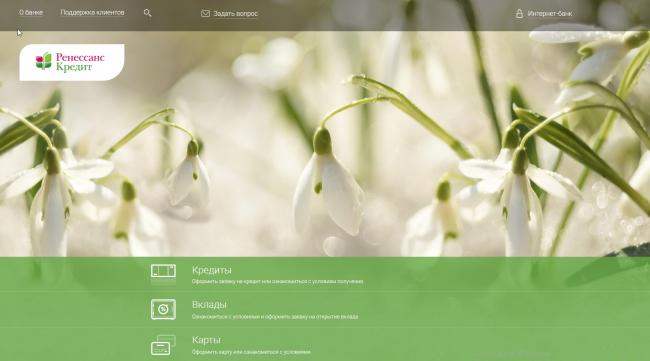 c-users-aleksej-documents-sharex-screenshots-2018-6.jpeg