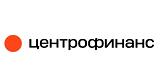 651303111004012_logo.png