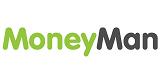 2110177000478_logo.png