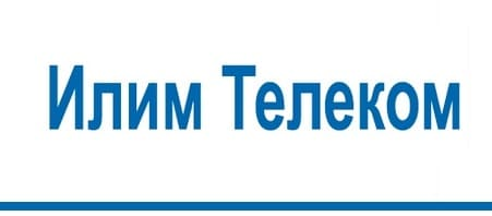 ilim-telecom.jpg