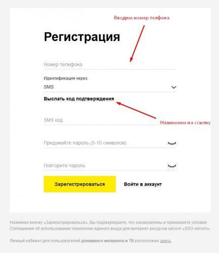 indetifikaciya-cherez-sms.jpg