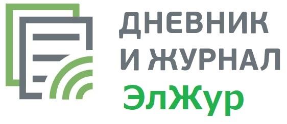 elzhur-5-1.jpg