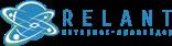 relant_logo_mini.png