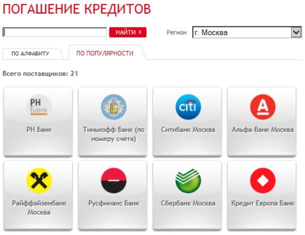 lichnyj-kabinet-unicredit-banka14.png