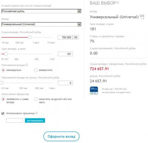 lichnyj-kabinet-unicredit-banka17.png