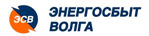 lichnyj-kabinet-energosbyt-volga%20%281%29.png
