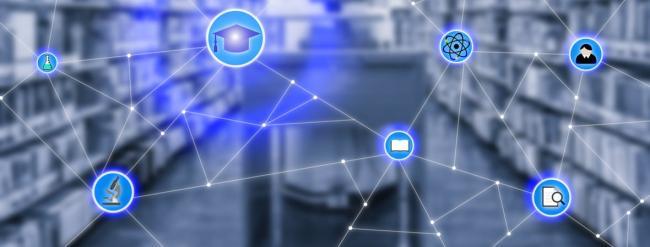 IKT-2020-09-28.jpg