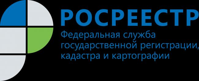 mat_92941.png