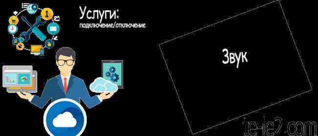 zvuk-tele2-770x330.png
