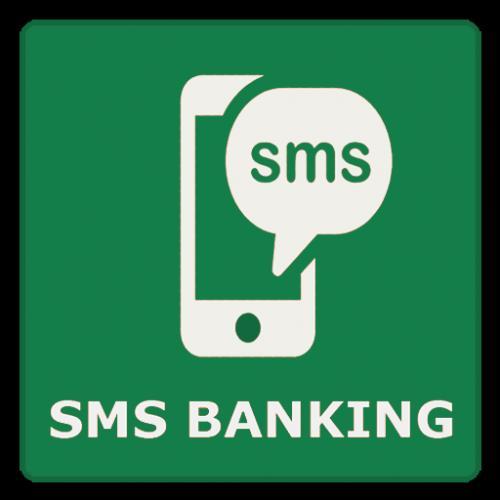 sms-banking-ot-belarusbanka.png