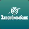 1544802909_zapsibkombank.png