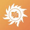 1577196448_chitaenergosbyt-logo.png