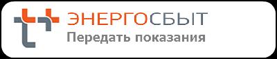 Энергосбыт-передать-показания-кнопка.png