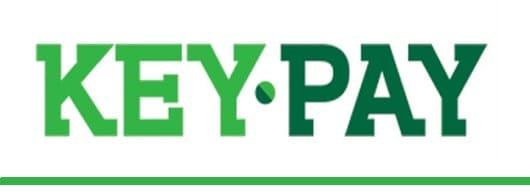Key-Pay.jpg