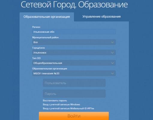 setevoy-gorod-magnitogorsk-vhod-cherez-gosuslugi.jpg