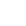 arrow_notactive.png?1297891900