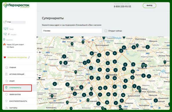 cab_map.jpg