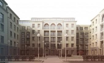 kvartry-v-naberezhnaja-lejtenanta-shmidta-2051_m.jpg