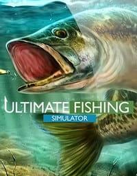1515661206_ultimate_fishing_simulator_cover-min.jpg